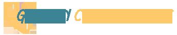 Golden Chiropractic Logo